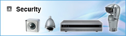 Security & AV Systems